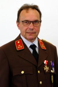 E-HBI Haderer Günter