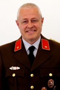 BI Kasbauer Markus