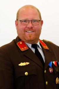 OBI Jürgen Mayr-Steffeldemel