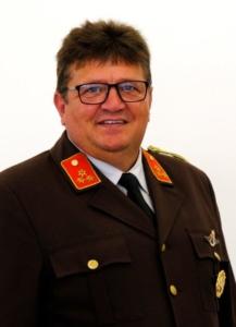 HBI Gerhard Mayer