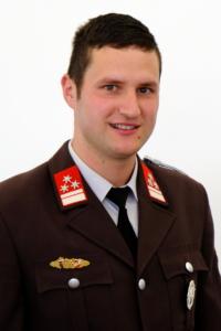 HBM Scherrer Gerald