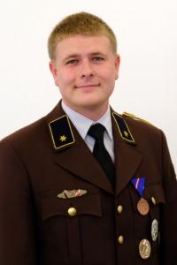 AW Simon Ertler