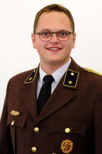 AW Martin Ohrhallinger